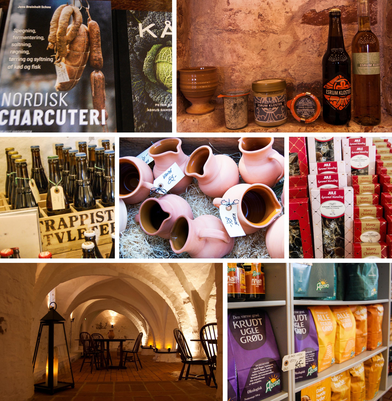 butik-collage