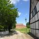 Kig til Klosteret