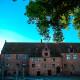 Klostergård
