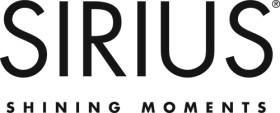 SIRIUS_Logo_Black